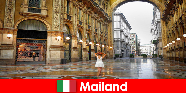 Voyage européen dans les célèbres opéras et théâtres de Milan Italie